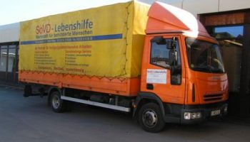 logistik-1_400_300_80