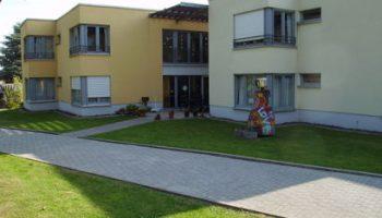 wohnheim-pferderbachstrasse_410_307_80