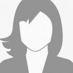 Das Bild zeigt einen symbolischen Frauenkopf.