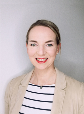 Andrea Lindenberg